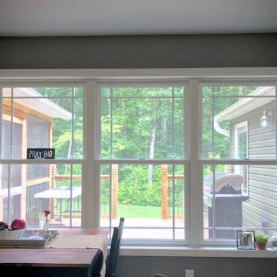 Fun & Inexpensive House Upgrades
