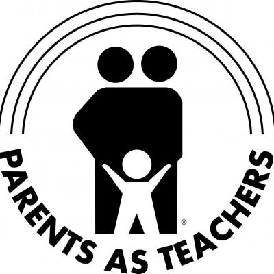 Parents as Teachers – What is it?